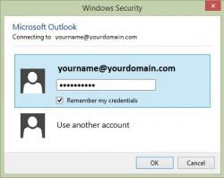 password_autodiscover