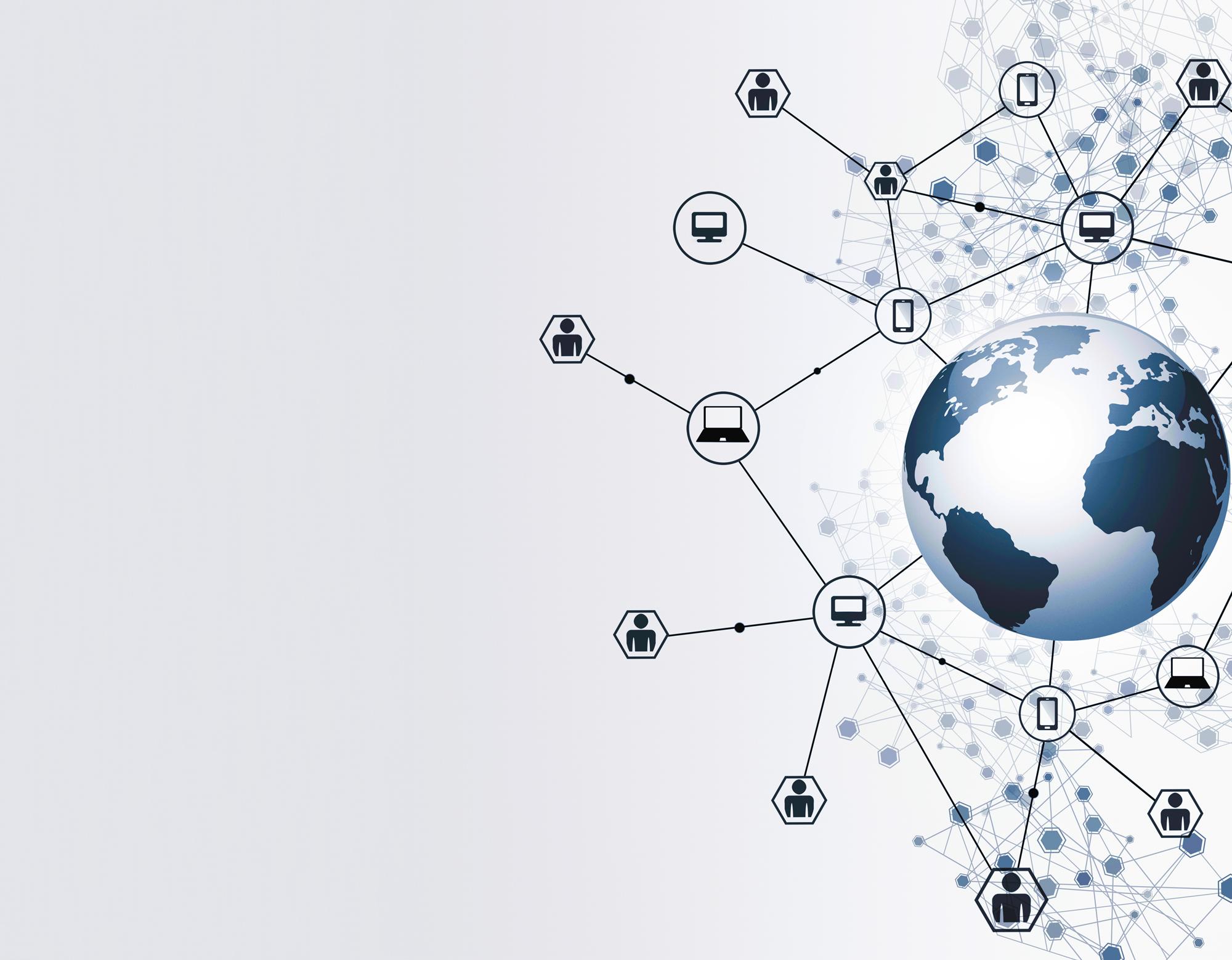 Network-Services-Hero