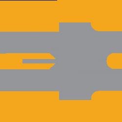 regional access icon