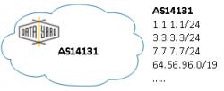 as14131