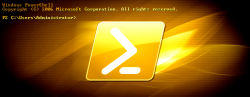 wright_ps4_powershell_logo