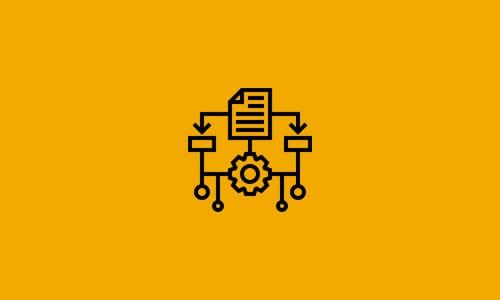 Data Center Network Maintenance 12/1
