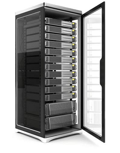 Dayton Colocation, Colocation Dayton, Ohio