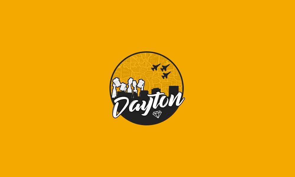 Thank You Dayton Developers